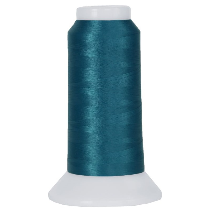 MicroQuilter 7021 Turquoise 2745m