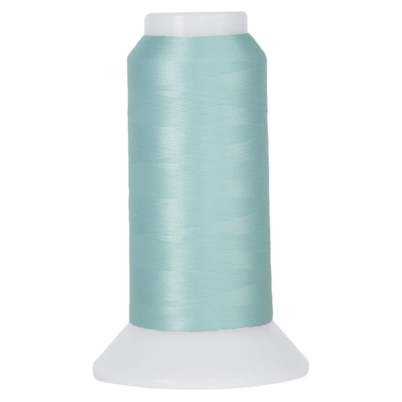 MicroQuilter 7022 Light Turquoise 2745m