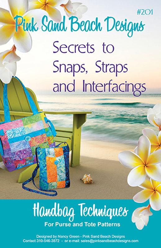 Secrets to Snaps