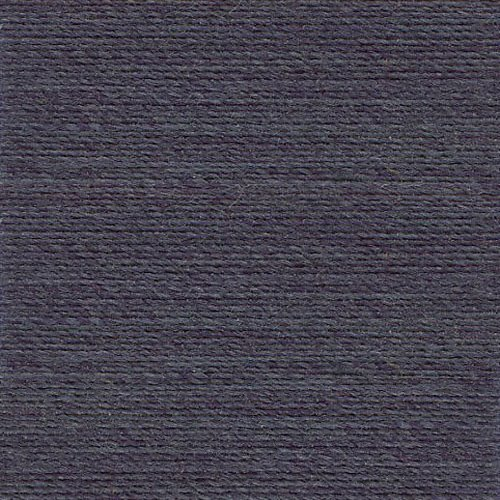 Rasant 0119 Pewter Grey 5000m