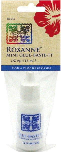 Roxanne Glue-Baste-It Mini 15ml
