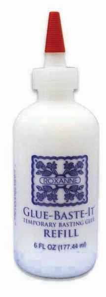 Roxanne Glue-Baste-It Refill 177ml