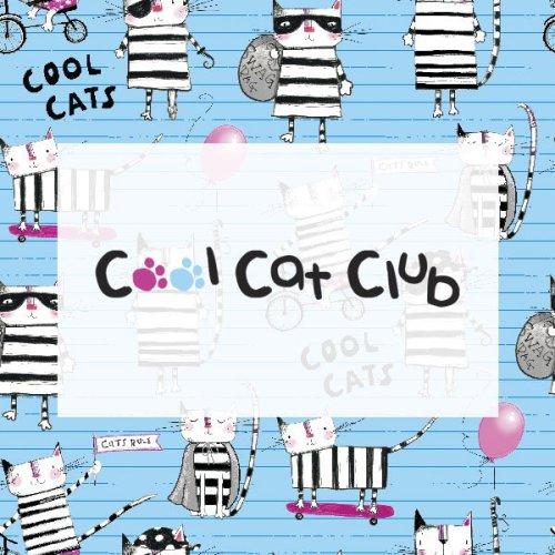 Cool Cat Club