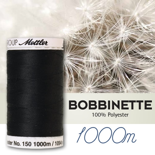 Bobbinette 150 1000m A0277