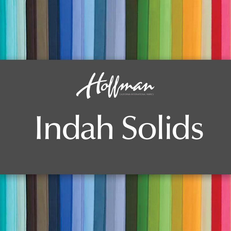 H100 Hoffman Indah Solids