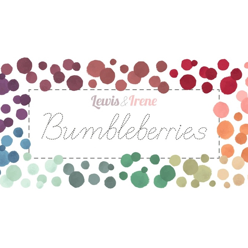 Bumbleberries