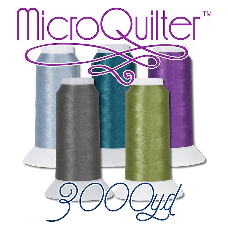 MicroQuilter 2745m MQ146-02