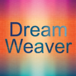 Dream Weaver