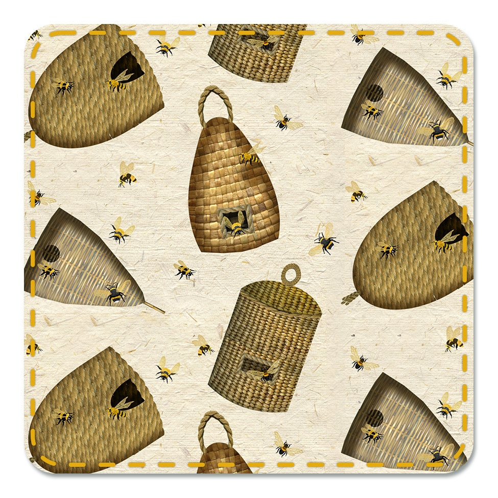 Bee A Keeper