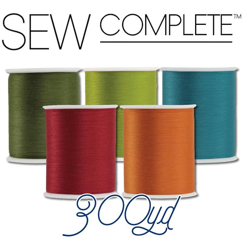 Sew Complete 275m