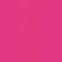 Hot Pink - Quilters Basic Solid