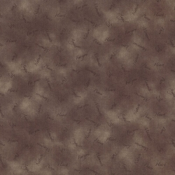 Quilters Basic Dusty