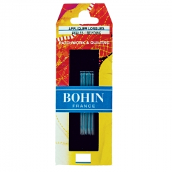 Betweens Needles - Size 10