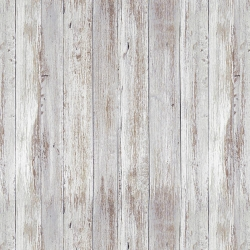 Wood Texture - Thankful And Blessed