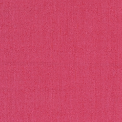 Cinnamon Pink - Shot Cotton