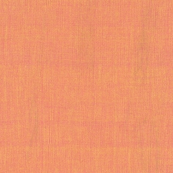 Atomic Tangerine - Shot Cotton