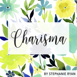 Charisma Collection