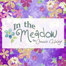 In the Meadow Collection