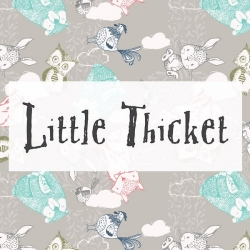 Little Thicket Collection