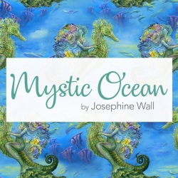 Mystic Ocean Collection