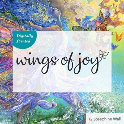 Wings Of Joy Collection