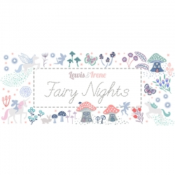 Fairy Nights Collection