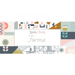 Forme Collection