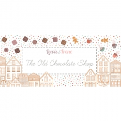 The Old Chocolate Shop Collection