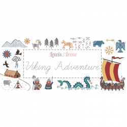 Viking Adventure Collection