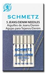 Jeans - Mix