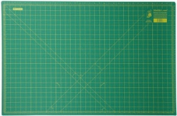 Large Cutting Mat 60cm x 90cm