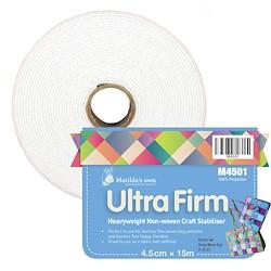 Ultra Firm 1.75in x 10yds