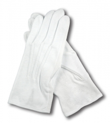 Quilter's Gloves - Large