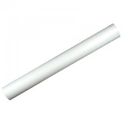 MN624 30cm x 10m Roll