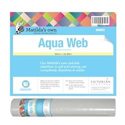 Aquaweb - 50cm x 22.9m Roll