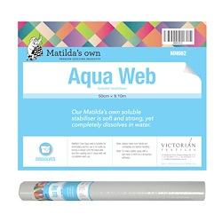 Aquaweb - 50cm x 9.1m Roll