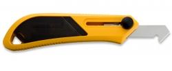 OLFA Large Laminate Cutter
