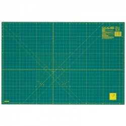 Large Cutting Mat 24in x 36in