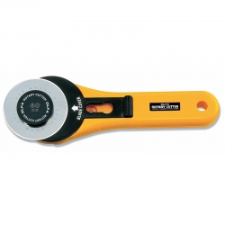 OLFA Rotary Cutter - 60mm