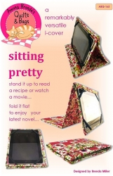 Sitting Pretty - I-Cover
