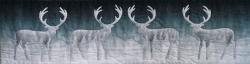 Arctic Circle - Caribou