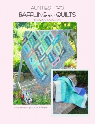 Baffling your Quilts