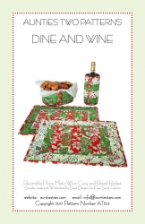 Dine And Wine