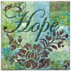 Hope Batik