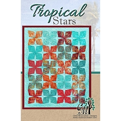 Tropical Stars