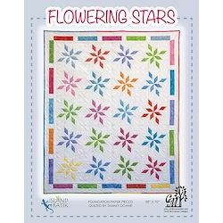 Flowering Stars Foundation Papers