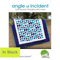 Angle Of Incident