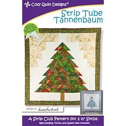 Strip Tube Tannenbaum