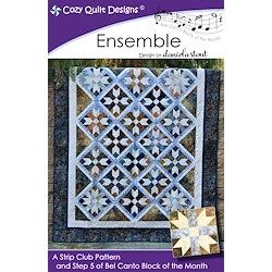 Bel Canto 5 - Ensemble