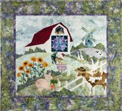 The Gentle Barn (Farm)